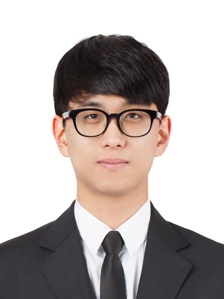 Hae Beom Lee